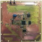 150mmComponentSide